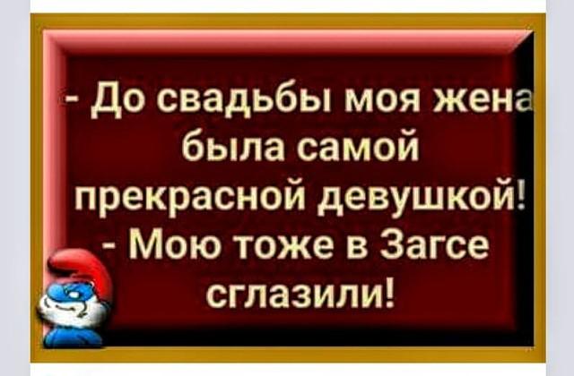 http://forumimage.ru/uploads/20181125/154317619727287593.jpg