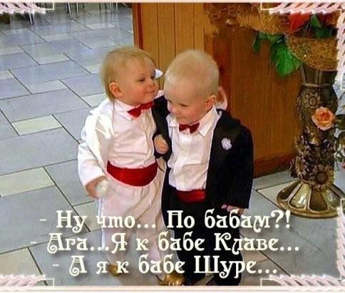 http://forumimage.ru/uploads/20181125/154317620141776148.jpg