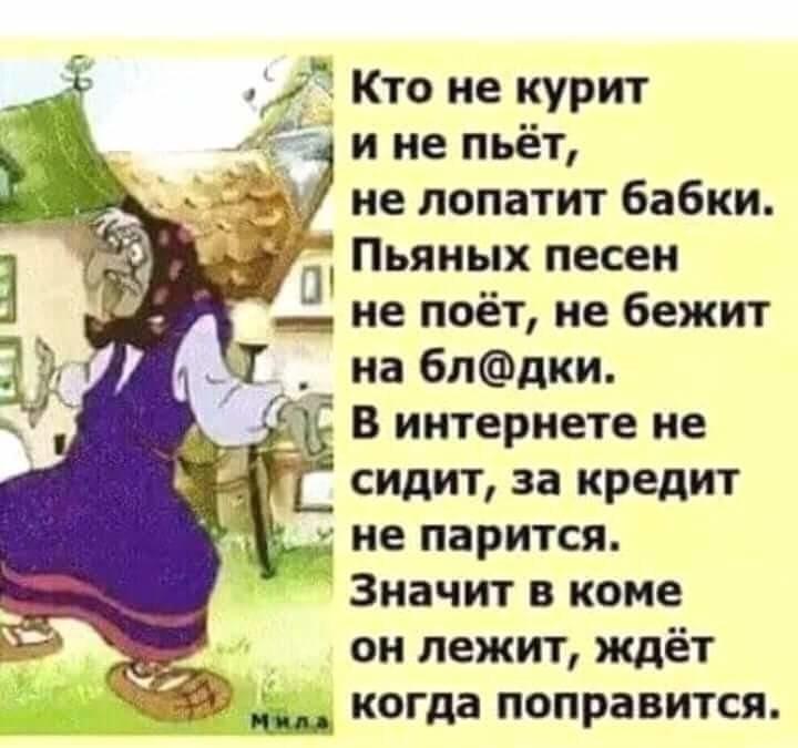 http://forumimage.ru/uploads/20181128/15433649881779406.jpg