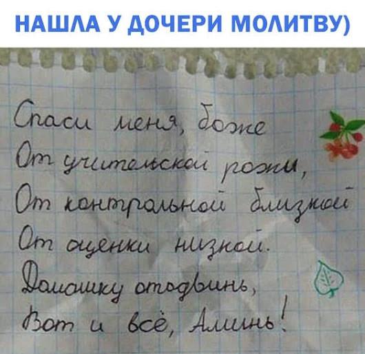http://forumimage.ru/uploads/20181129/154351042434284067.jpg
