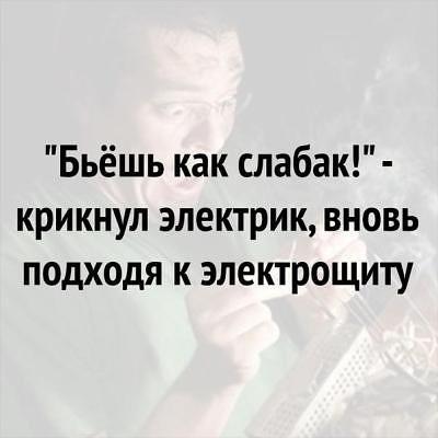 http://forumimage.ru/uploads/20181129/154351043221606098.jpg