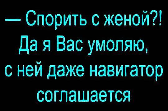 http://forumimage.ru/uploads/20181129/154351043640365974.jpg