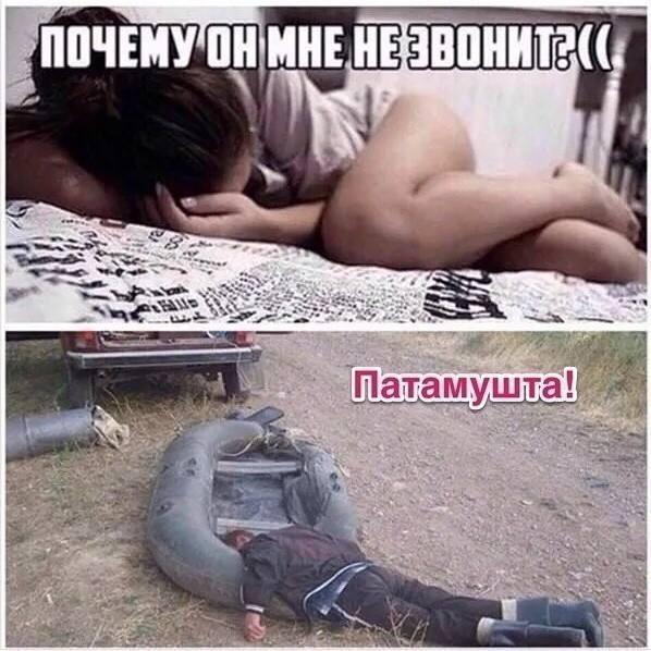 http://forumimage.ru/uploads/20181129/154351044078471375.jpg