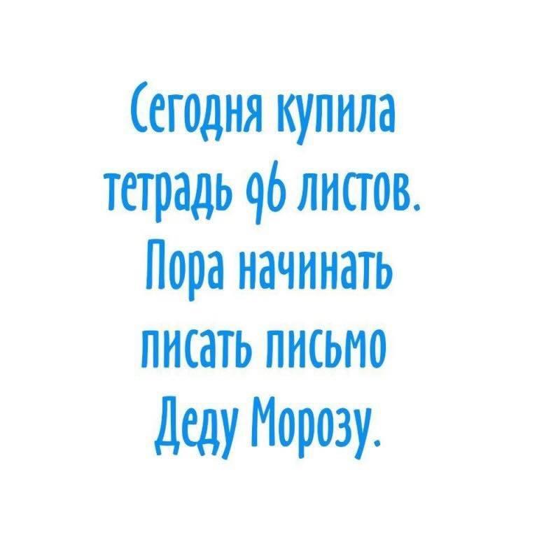 http://forumimage.ru/uploads/20181129/154351344138491319.jpg
