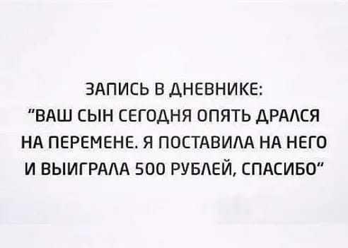 http://forumimage.ru/uploads/20181129/154351344518206447.jpg