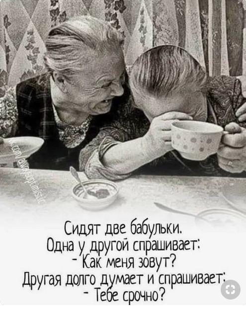 http://forumimage.ru/uploads/20181129/15435321794919538.jpg