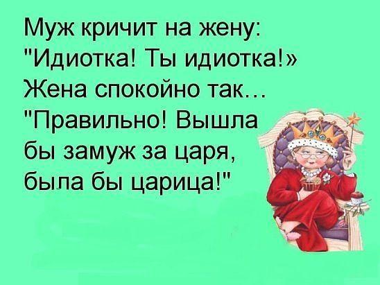http://forumimage.ru/uploads/20181130/154356206974446354.jpg