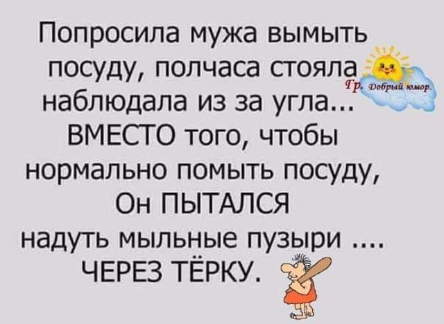 http://forumimage.ru/uploads/20181130/154357485144566340.jpg