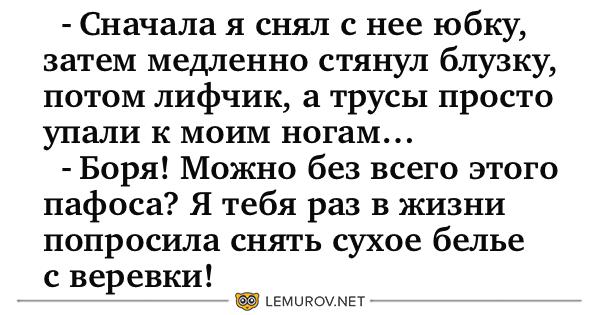 http://forumimage.ru/uploads/20181201/154369558664462524.png