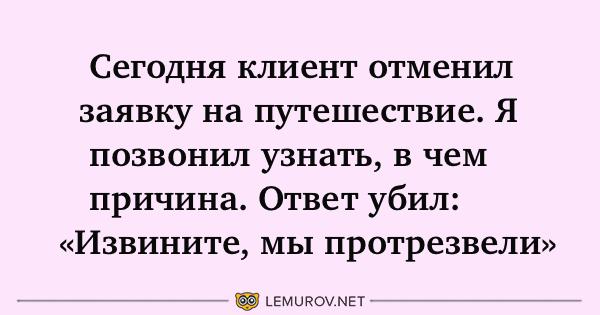 http://forumimage.ru/uploads/20181201/154369559107389473.png