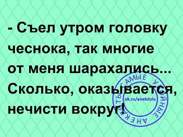 http://forumimage.ru/uploads/20181205/154398746358359151.jpg