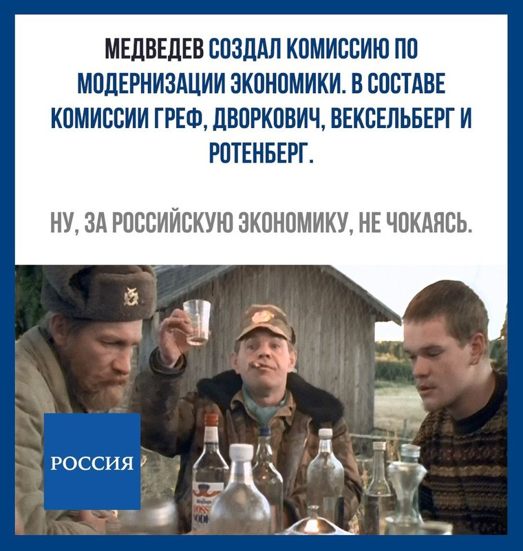 http://forumimage.ru/uploads/20181207/154414107998852094.jpg