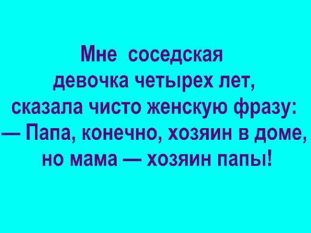 http://forumimage.ru/uploads/20181207/154416036247635946.jpg