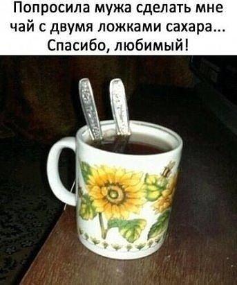 http://forumimage.ru/uploads/20181207/15441604522687781.jpg