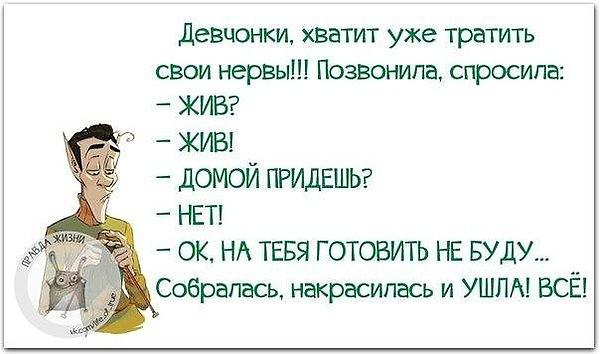http://forumimage.ru/uploads/20181207/154417348387511931.jpg