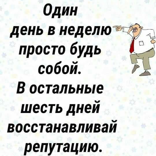 http://forumimage.ru/uploads/20181207/154417348801258940.jpg