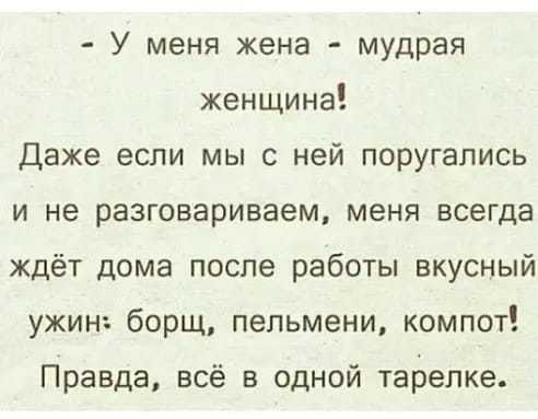 http://forumimage.ru/uploads/20181208/154423180908703034.jpg