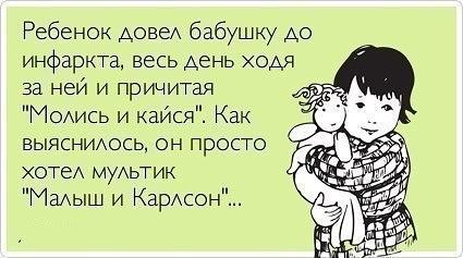 http://forumimage.ru/uploads/20181210/154444234233678519.jpg