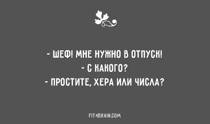 http://forumimage.ru/uploads/20181211/154449666793305512.jpg