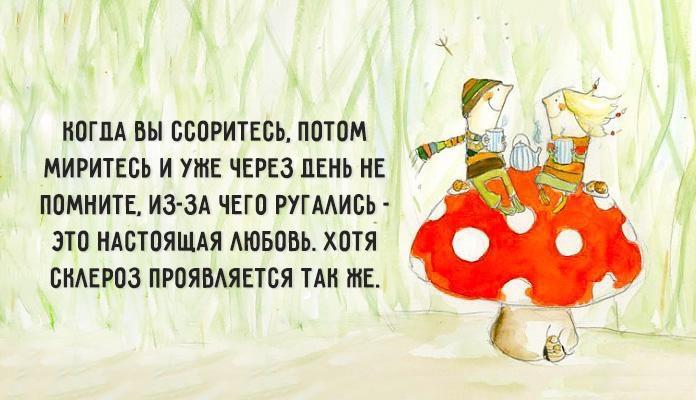http://forumimage.ru/uploads/20181211/154449667210562168.jpg