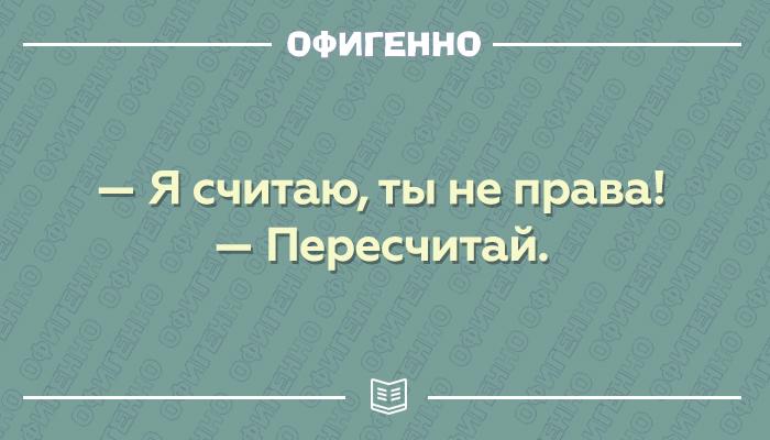http://forumimage.ru/uploads/20181211/154449671818958526.jpg