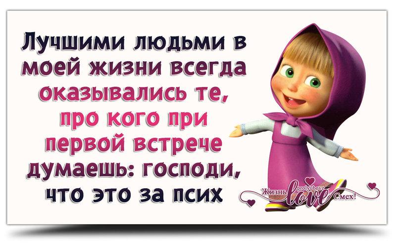 http://forumimage.ru/uploads/20181212/154459923208611257.jpg