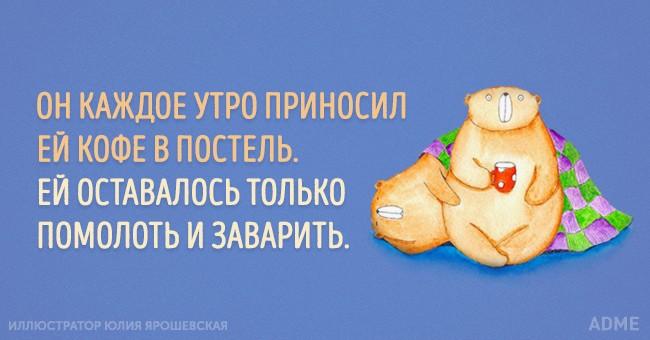 http://forumimage.ru/uploads/20181212/154459924729666571.jpg