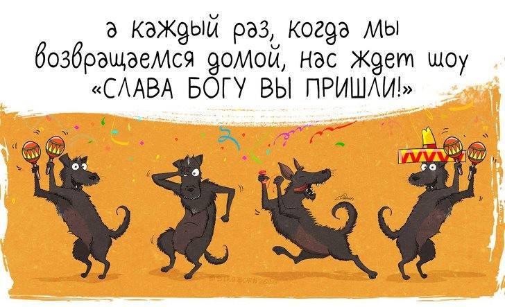 http://forumimage.ru/uploads/20181215/15448323858469386.jpg