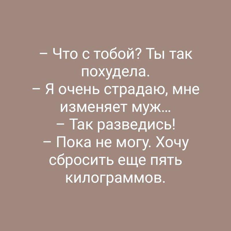 http://forumimage.ru/uploads/20181217/154501279332769673.jpg