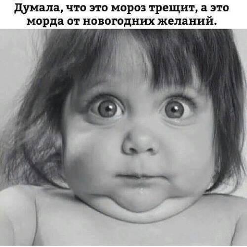http://forumimage.ru/uploads/20181217/154501280560406042.jpg
