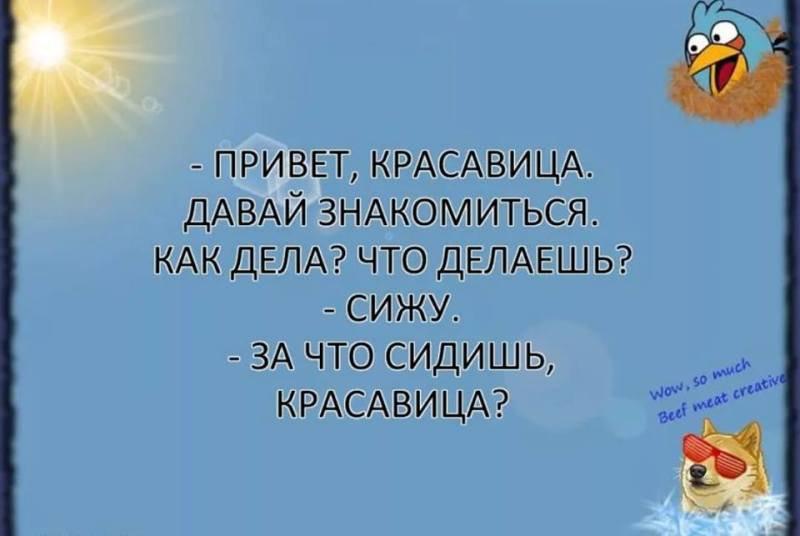 http://forumimage.ru/uploads/20181217/1545029948760323.jpg
