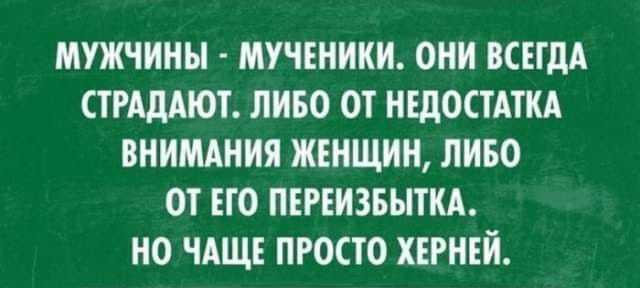 http://forumimage.ru/uploads/20181217/15450299532197516.jpg
