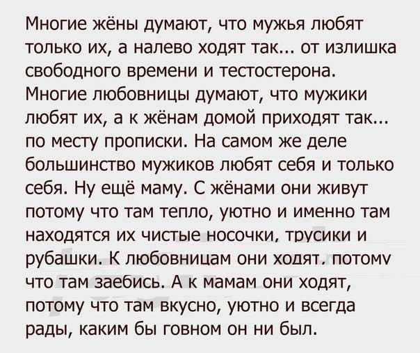 http://forumimage.ru/uploads/20181217/154504293080724092.jpg