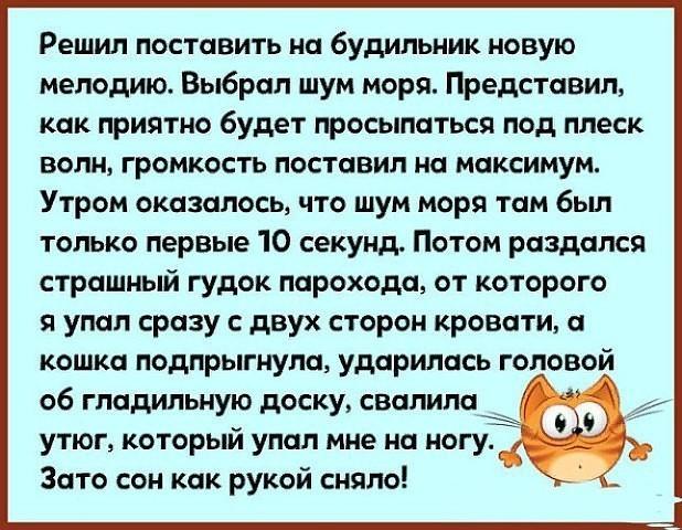 http://forumimage.ru/uploads/20181217/154504294038442111.jpg