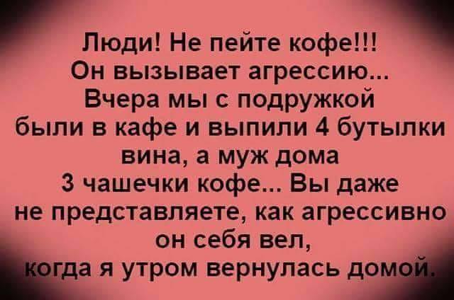 http://forumimage.ru/uploads/20181218/154511688276402789.jpg