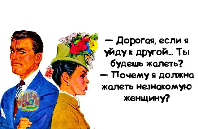 http://forumimage.ru/uploads/20181218/15451169291657515.jpg