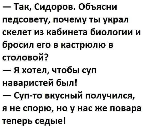 http://forumimage.ru/uploads/20181218/15451203106718771.jpg