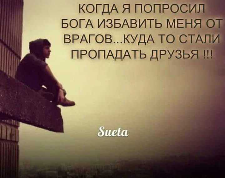 http://forumimage.ru/uploads/20181218/154512031450751435.jpg