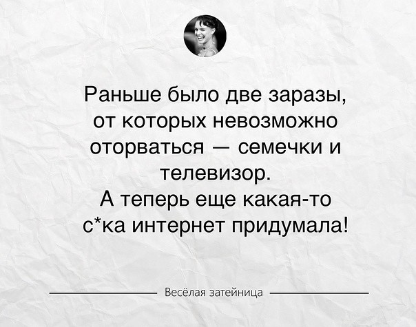 http://forumimage.ru/uploads/20181218/15451233152774639.jpg