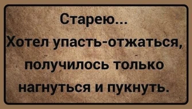 http://forumimage.ru/uploads/20181218/154512331975573091.jpg
