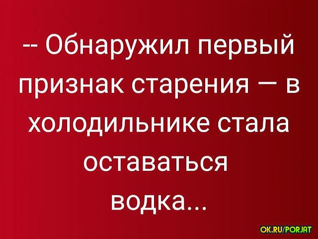 http://forumimage.ru/uploads/20181218/154512332840789073.jpg