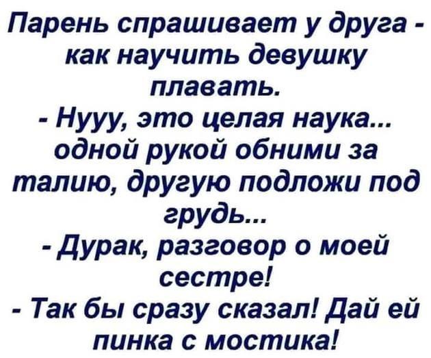 http://forumimage.ru/uploads/20181218/15451424125589460.jpg