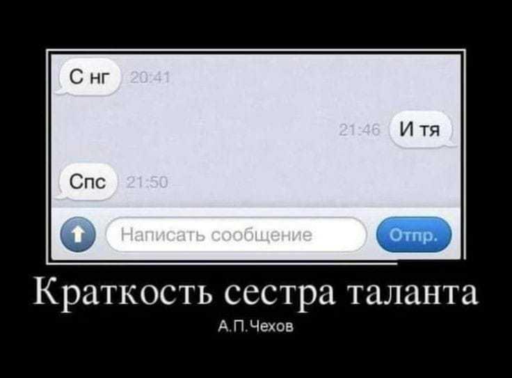 http://forumimage.ru/uploads/20181218/154514241706459236.jpg
