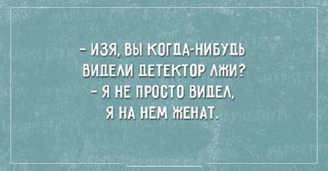 http://forumimage.ru/uploads/20181220/154529979406834271.jpg