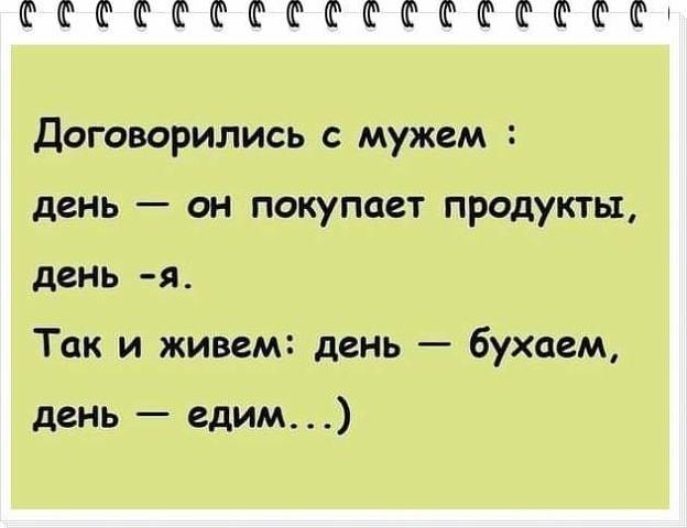 http://forumimage.ru/uploads/20181222/154545615632533789.jpg