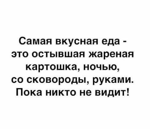 http://forumimage.ru/uploads/20181223/154558020907083168.jpg