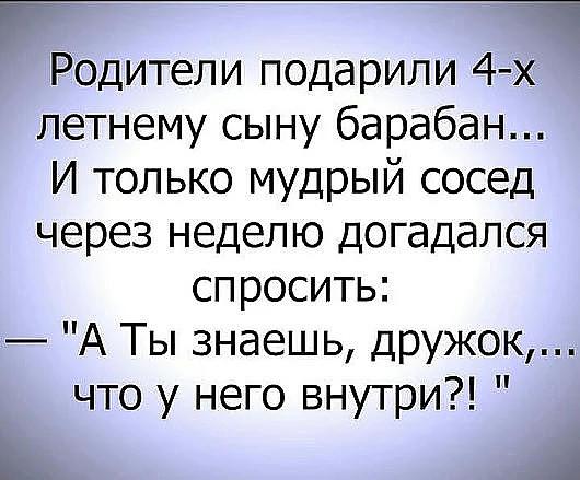 http://forumimage.ru/uploads/20181225/154575818378061726.png
