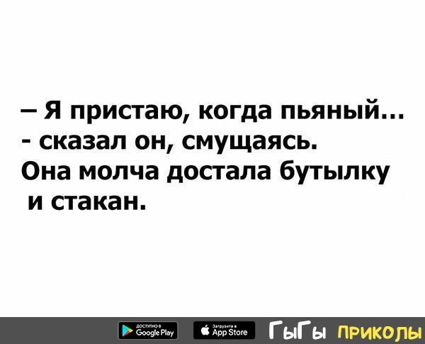 http://forumimage.ru/uploads/20181225/154575819631247162.jpg