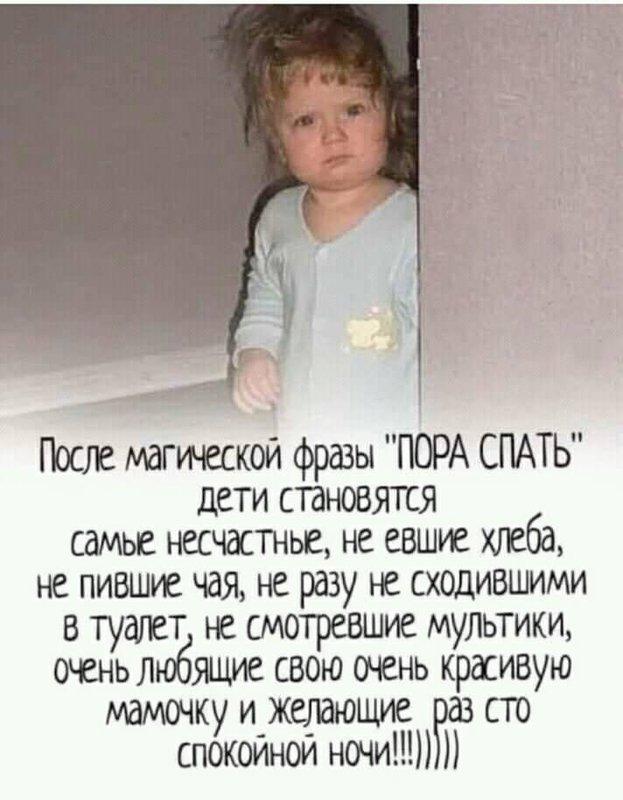 http://forumimage.ru/uploads/20181226/15458117490706578.jpg