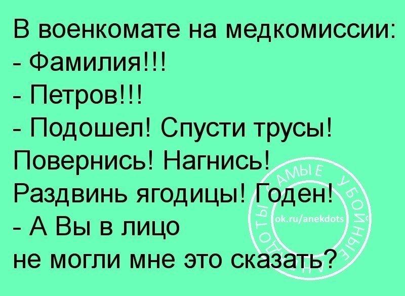 http://forumimage.ru/uploads/20181226/15458117535528784.jpg